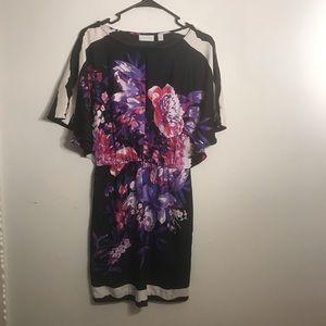 NY and company dress